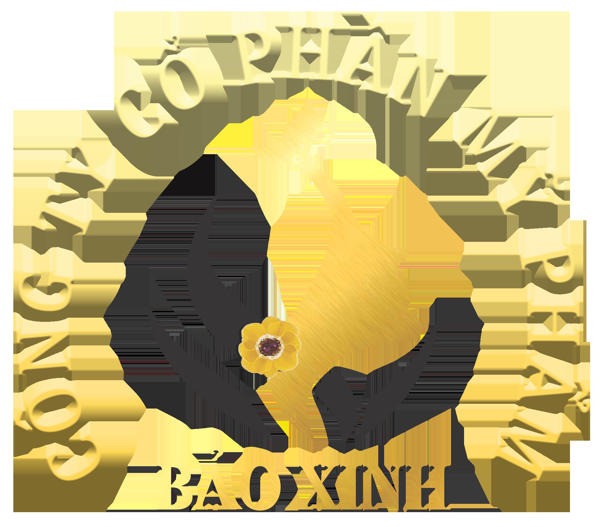 Mỹ Phẩm Bảo Xinh